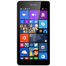 Nokia Lumia 535 Black - EE - Refurbished Good