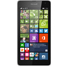 Nokia Lumia 535 White - EE - Refurbished Good