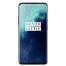 OnePlus 7T Pro 256GB - Haze Blue - EE - Refurbished Good