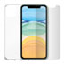 Otterbox Minute One Premium Bundle for iPhone 11 Clear - New