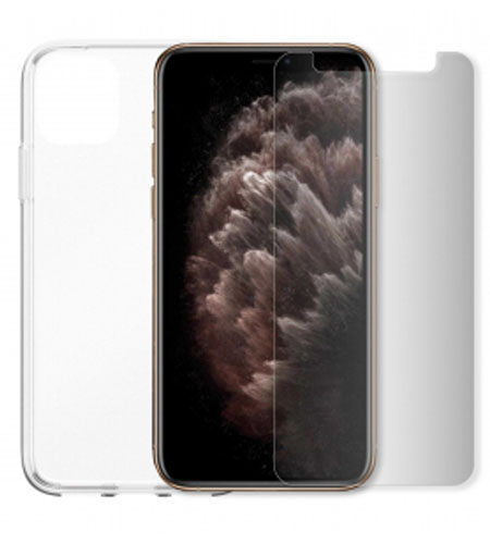 Otterbox Minute One Premium Bundle for iPhone 11 Pro