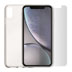 Otterbox Minute One Premium Bundle for iPhone XR Clear - New