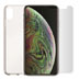 Otterbox Minute One Premium Bundle for iPhone XS Max Clear - New