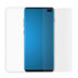 Otterbox Minute One Premium Bundle for Samsung Galaxy S10 Plus Clear - New