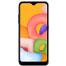 Samsung Galaxy A01 16GB - Black - Vodafone - Refurbished Good