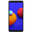 Samsung Galaxy A01 Core 16GB - Black - EE - Refurbished Good