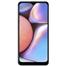 Samsung Galaxy A10s 32GB - Black - EE - Refurbished Good