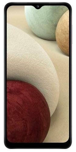 Samsung Galaxy A12 Dual Sim