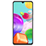 Samsung Galaxy A41 64GB - Prism Crush Black - Unlocked - Refurbished Excellent