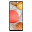 Samsung Galaxy A42 5G 128GB - Prism Dot Black - Unlocked - Refurbished Good