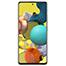 Samsung Galaxy A51 5G 128GB - Prism Cube Black - Unlocked - Refurbished Pristine - Single SIM