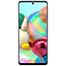 Samsung Galaxy A71 Dual Sim 128GB - Prism Crush Black - EE - Refurbished Good