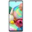 Samsung Galaxy A71 Dual Sim 128GB - Prism Crush Blue - Unlocked - Refurbished Good