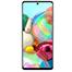 Samsung Galaxy A71 Dual Sim 128GB - Prism Crush Silver - Unlocked - Refurbished Good