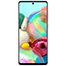 Samsung Galaxy A71 128GB - Prism Crush Black - EE - Refurbished Good - Single SIM