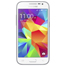 Samsung Galaxy Core Prime White - Three - Refurbished Good