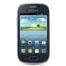 Samsung Galaxy Fame 4GB - Blue - Unlocked - Refurbished Good