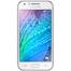 Samsung Galaxy J1 4GB - White - EE - Refurbished Good