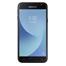 Samsung Galaxy J3 2017 Dual Sim 16GB - Black - EE - Refurbished Excellent