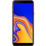 Samsung Galaxy J4 Plus 32GB - Pink - Unlocked - Refurbished Good
