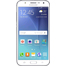 Samsung Galaxy J5 2015 8GB - White - O2 - Refurbished As New
