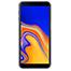 Samsung Galaxy J6 Plus 32GB - Black - Unlocked - Refurbished Good