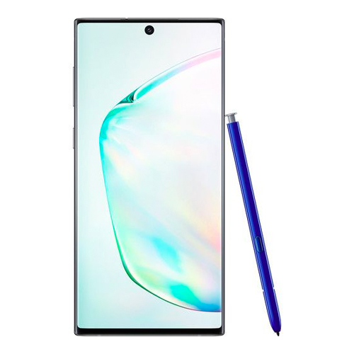 Samsung Galaxy Note 10 Dual Sim