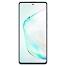 Samsung Galaxy Note 10 Lite Dual Sim 128GB - Aura Glow - Unlocked - Refurbished Good