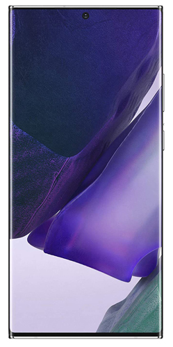 Samsung Galaxy Note 20 Ultra 5G Dual Sim