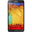 Samsung Galaxy Note 3 16GB - Black - O2 - Refurbished Good