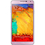 Samsung Galaxy Note 3 32GB - Pink - EE - Refurbished Good