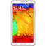 Samsung Galaxy Note 3 32GB - Rose Gold White - EE - Refurbished Good