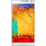 Samsung Galaxy Note 3 16GB - White - EE - Boxed New