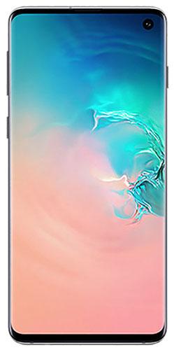 Samsung Galaxy S10 Dual Sim