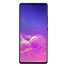 Samsung Galaxy S10 Lite 128GB - Prism Black - Unlocked - Refurbished Good