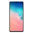 Samsung Galaxy S10 Lite 128GB - Prism White - Unlocked - Refurbished Good