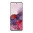 Samsung Galaxy S20 5G 128GB - Cloud Pink - Unlocked - Refurbished Good - Single SIM