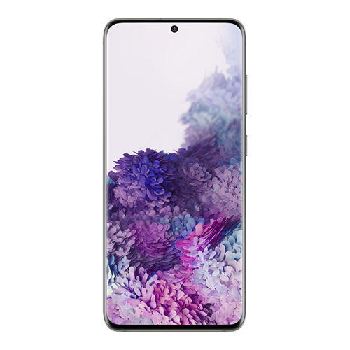 Samsung Galaxy S20 5G Dual Sim