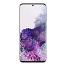 Samsung Galaxy S20 128GB - Cloud White - EE - Refurbished Good - Single SIM