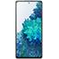 Samsung Galaxy S20 FE 128GB - Cloud Mint - Unlocked - Refurbished Pristine - Single SIM