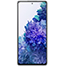 Samsung Galaxy S20 FE Dual Sim 128GB - Cloud White - EE - Refurbished Good