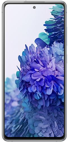 Samsung Galaxy S20 FE Dual Sim