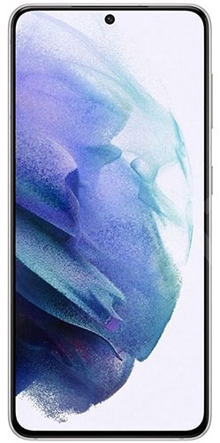 Samsung Galaxy S21 Plus 5G Dual Sim