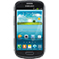 Samsung Galaxy S3 Mini 8GB - Onyx Black - Unlocked - Refurbished As New