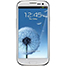 Samsung Galaxy S3 16GB - Titanium Grey - Vodafone - Refurbished Good