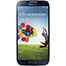 Samsung Galaxy S4 16GB - Black Edition - Three - Refurbished Good