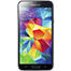 Samsung Galaxy S5 16GB - Charcoal Black - EE - Refurbished Good
