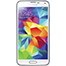Samsung Galaxy S5 16GB - Shimmery White - Vodafone - Refurbished Good