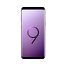 Samsung Galaxy S9 64GB Lilac Purple - Three - Refurbished Good