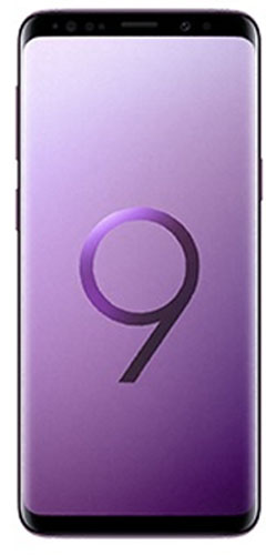 Samsung Galaxy S9 64GB